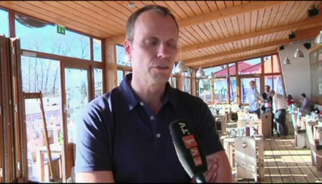 ev1.tv aktuell - 21