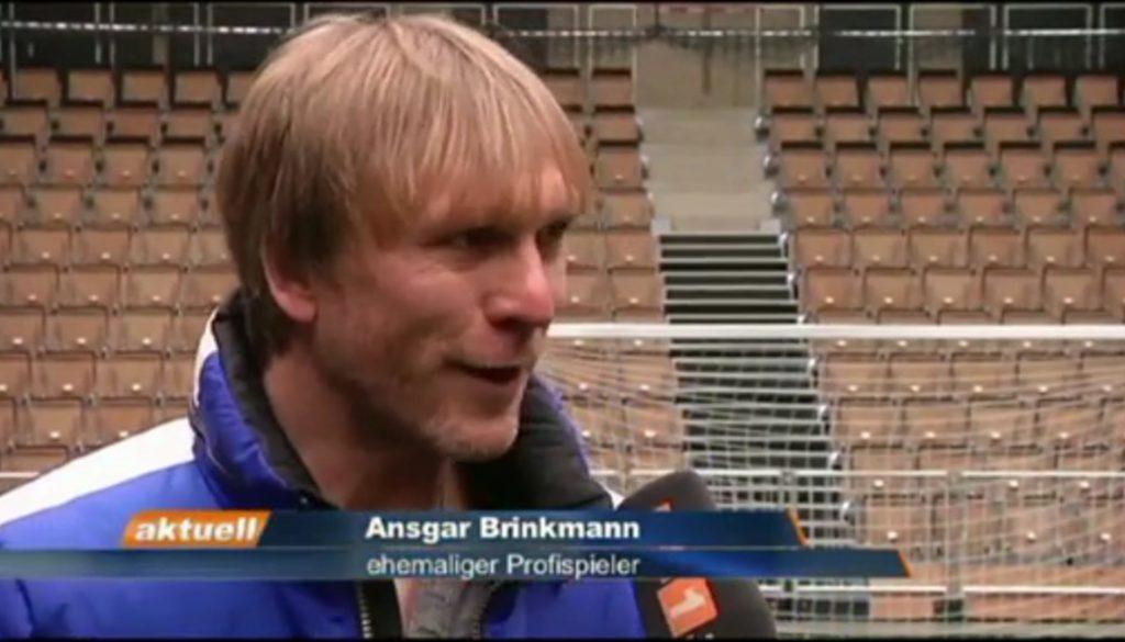 ev1.tv aktuell - 3