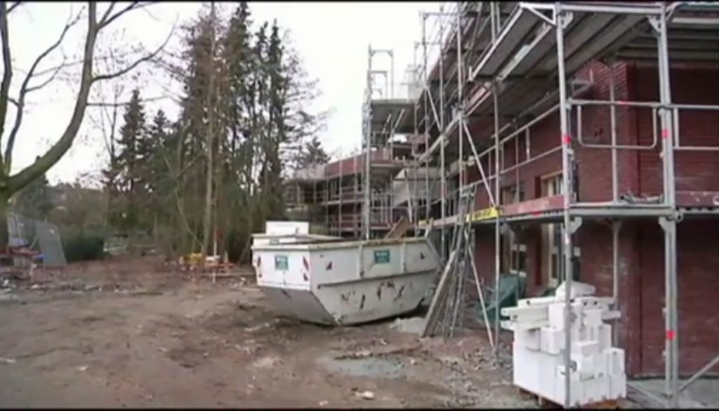 ev1.tv aktuell - 19