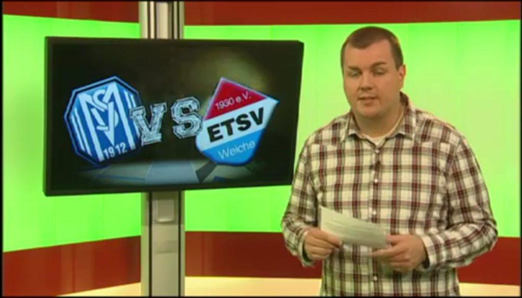 Ems-Vechte-Sport vom 25