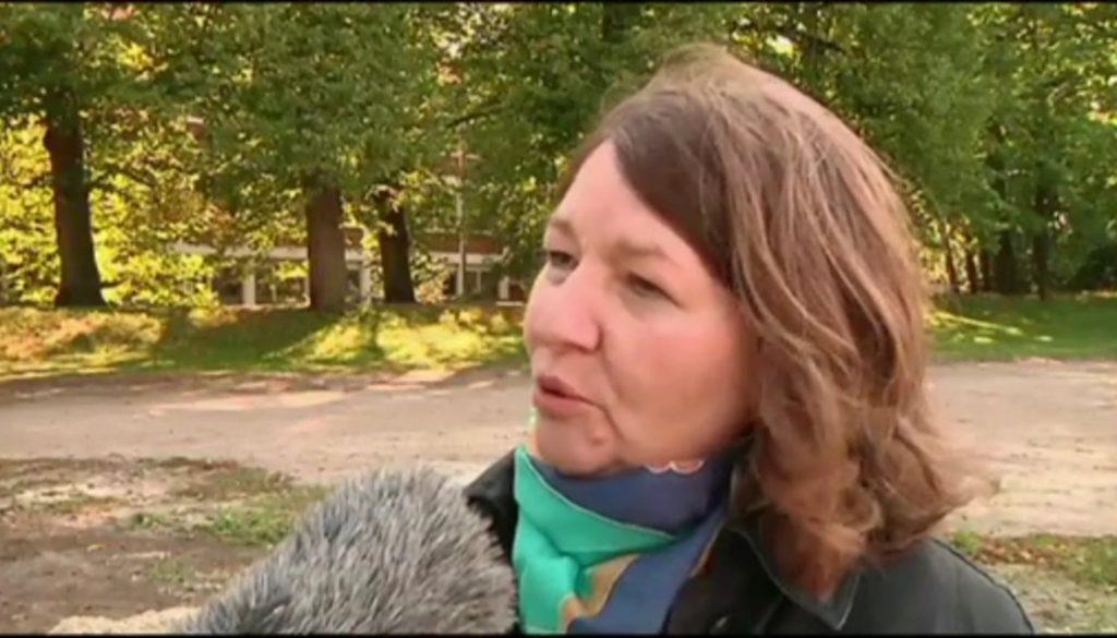 ev1.tv aktuell - 4