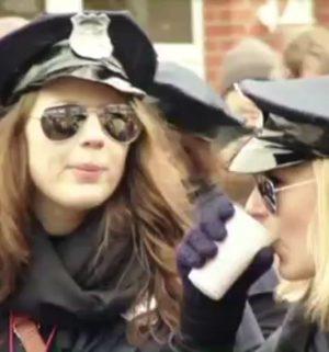 Karneval in Bawinkel und Rütenbrock