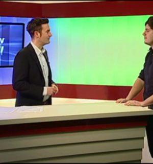 ev1.tv aktuell - 23.01