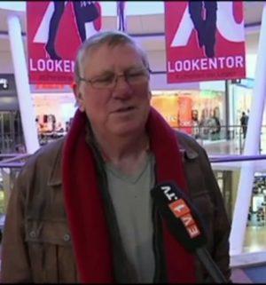 ev1.tv aktuell - 13.01
