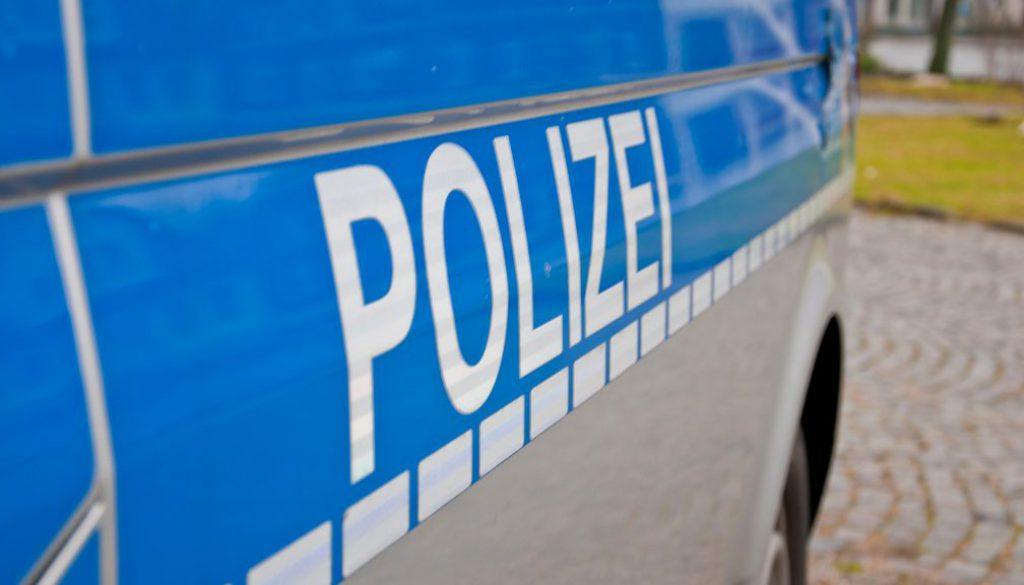 Screen_Polizei neutral