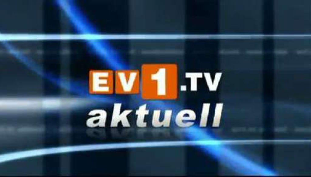 ev1.tv aktuell - 08