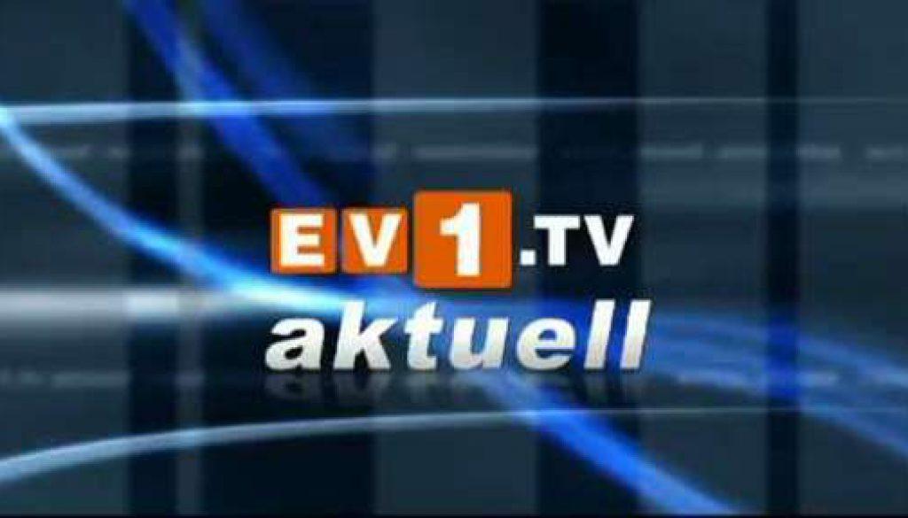 ev1.tv aktuell - 14