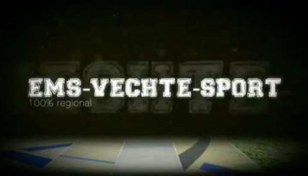 Ems-Vechte-Sport vom 27