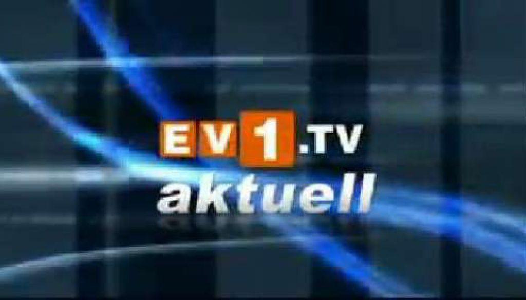 ev1.tv aktuell - 22