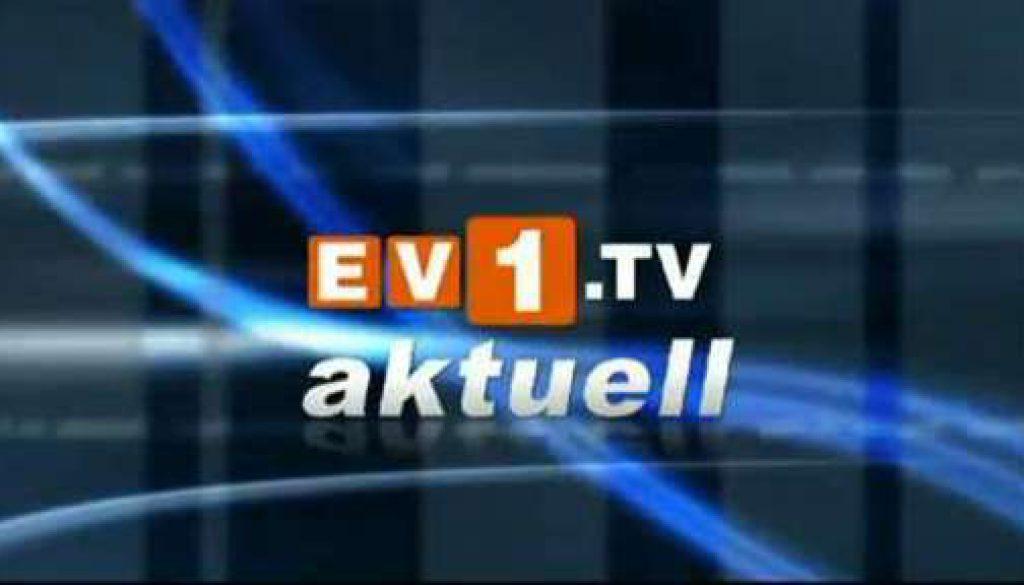 ev1.tv aktuell - 2