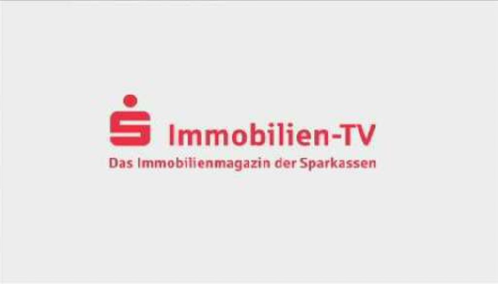 Immobilien-TV - November 2014
