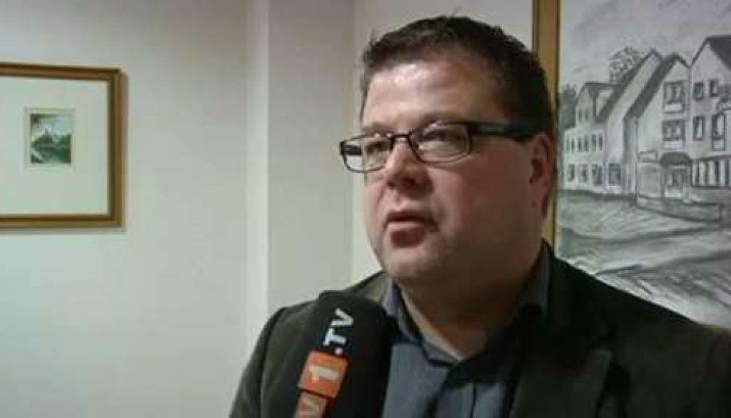 IG Metall Leer-Papenburg sucht neuen Vorsitzenden