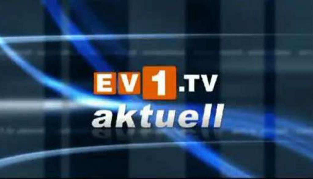 ev1.tv aktuell - 17