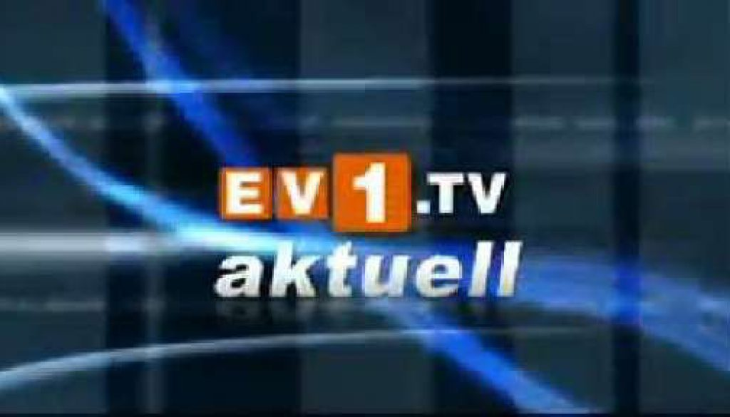 ev1.tv - aktuell 27