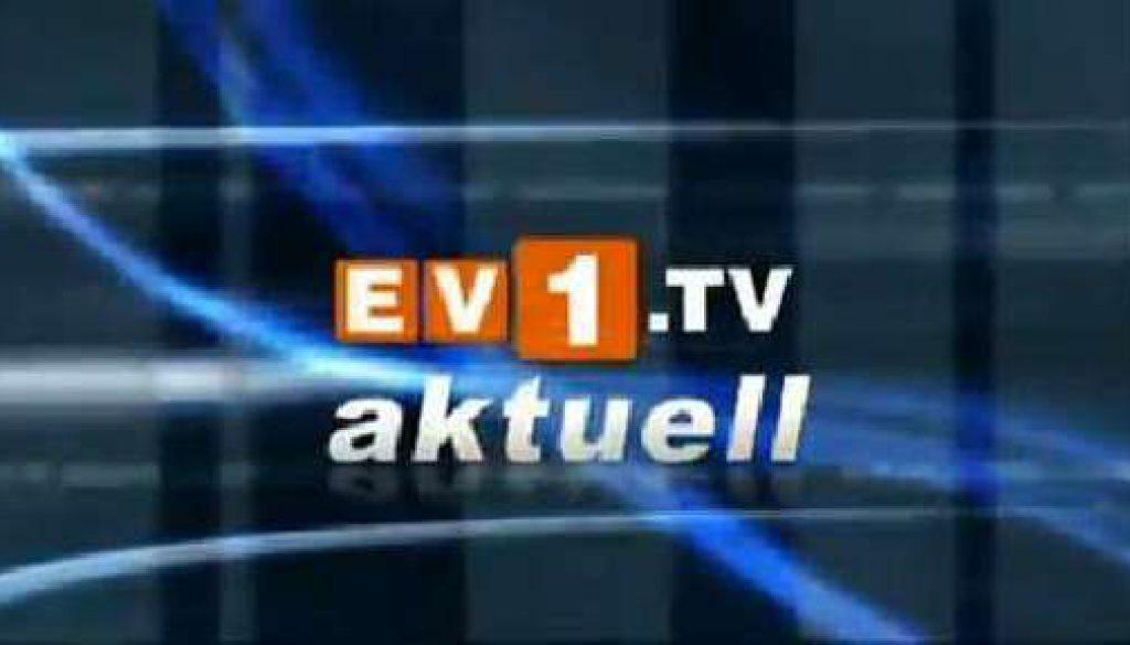 ev1.tv aktuell - 28