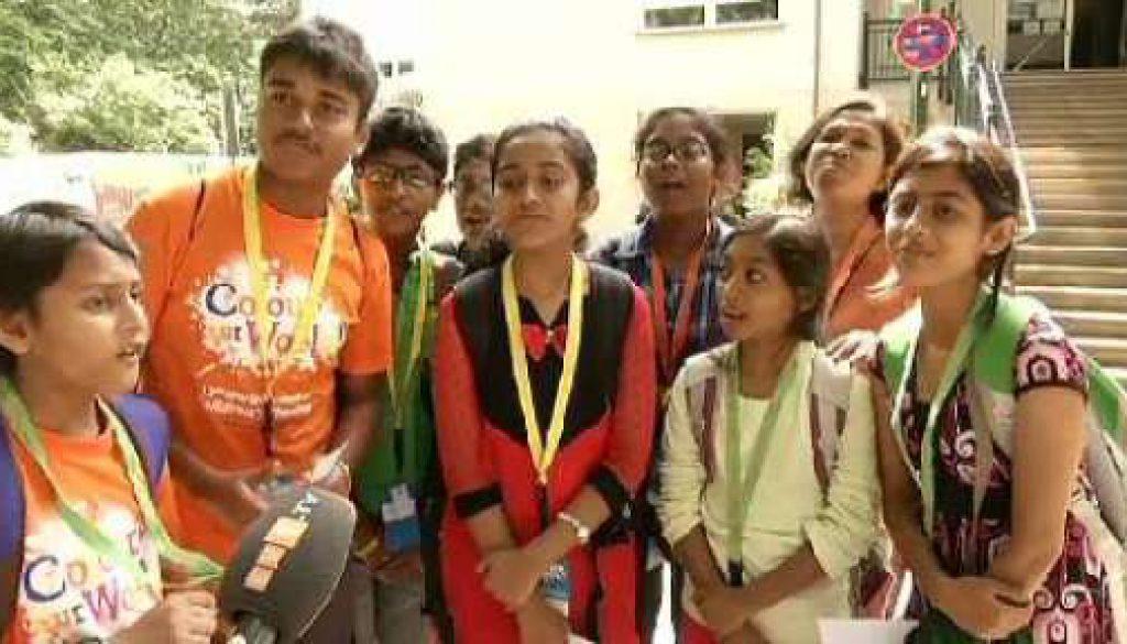 WKT-Interview: Bangladesch
