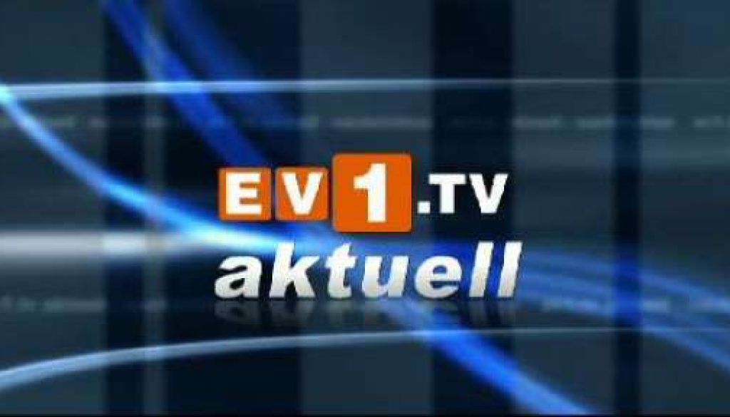 ev1.tv aktuell - 04