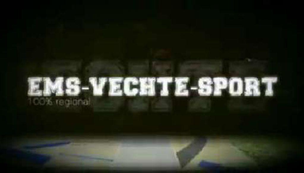 Ems-Vechte-Sport vom 01