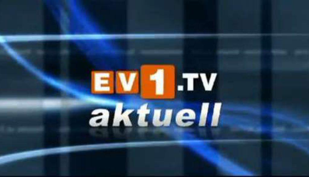 ev1.tv aktuell - 02