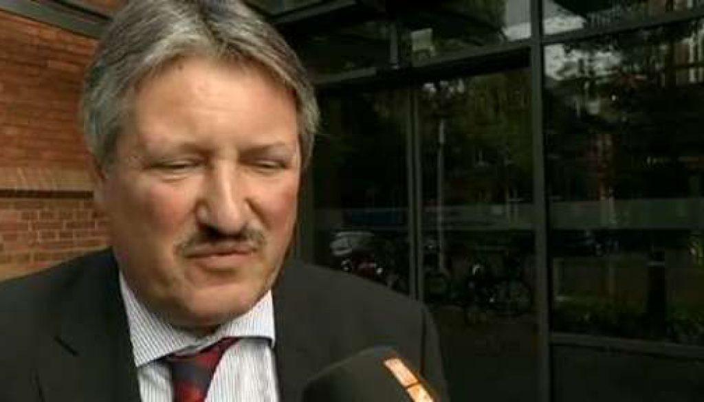 Gutachten soll Bedeutung der Meyer Werft aufzeigen