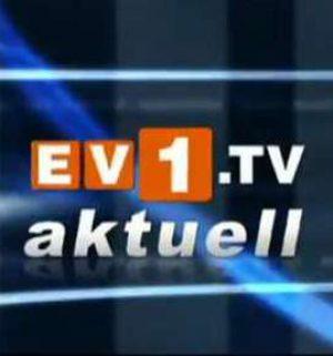 ev1.tv aktuell - 13