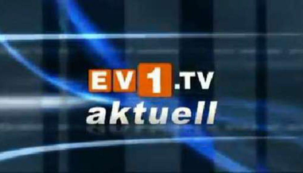 ev1.tv aktuell - 01