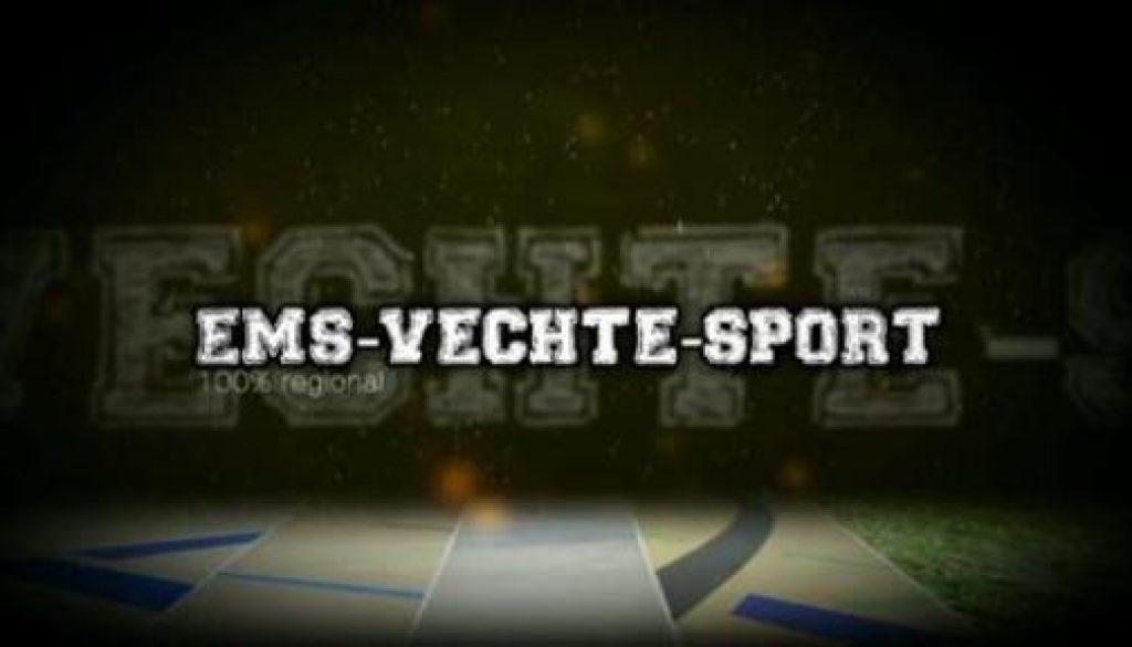 Ems-Vechte-Sport vom 09