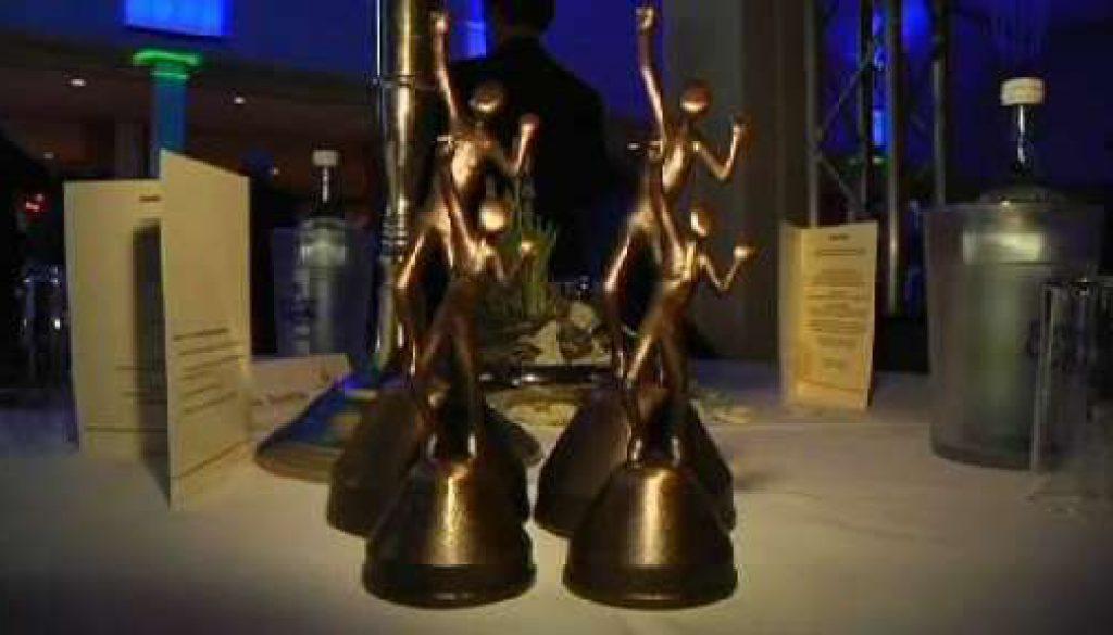 Emsländische Sport-Oscars 2014 verliehen