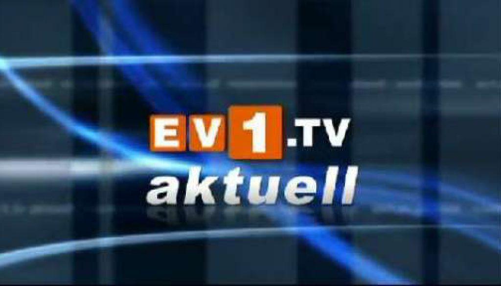 ev1.tv aktuell 18