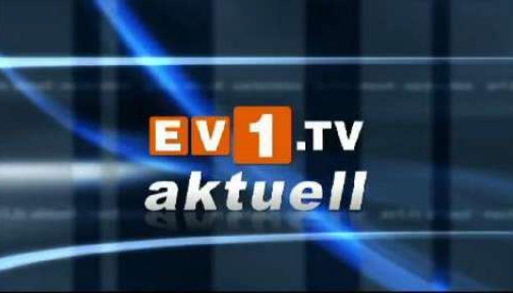 ev1.tv aktuell - 27