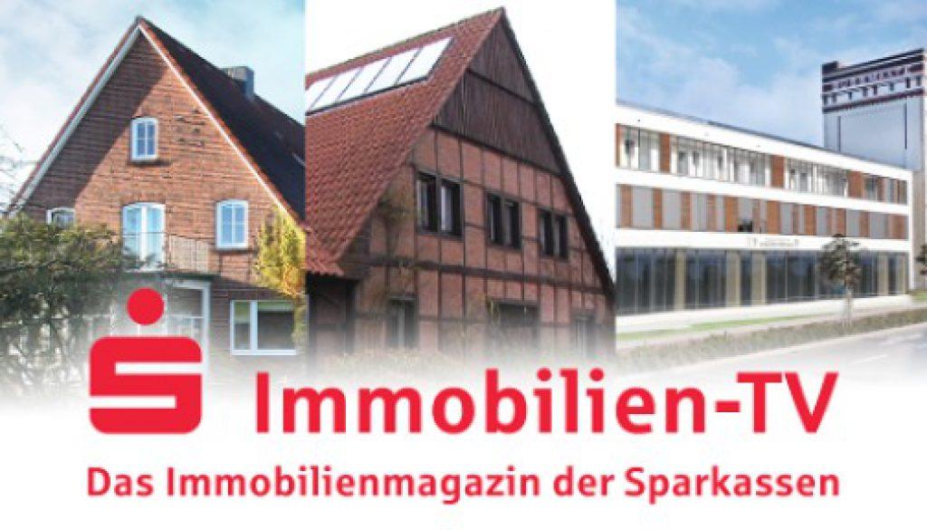 Immobilien-TV - April 2015