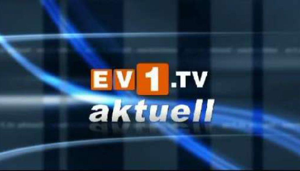 ev1.tv aktuell - 15