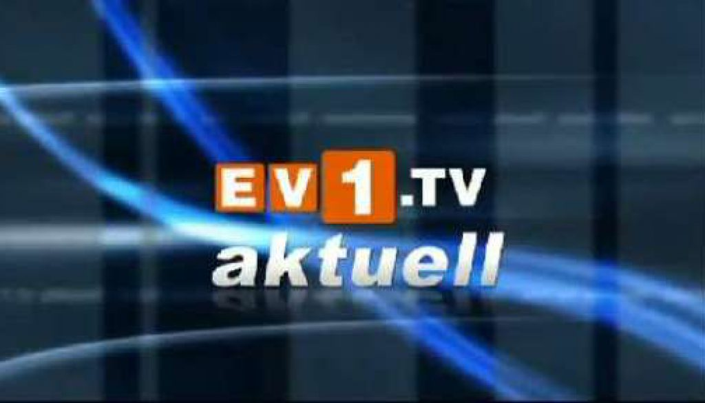 ev1.tv aktuell - 30