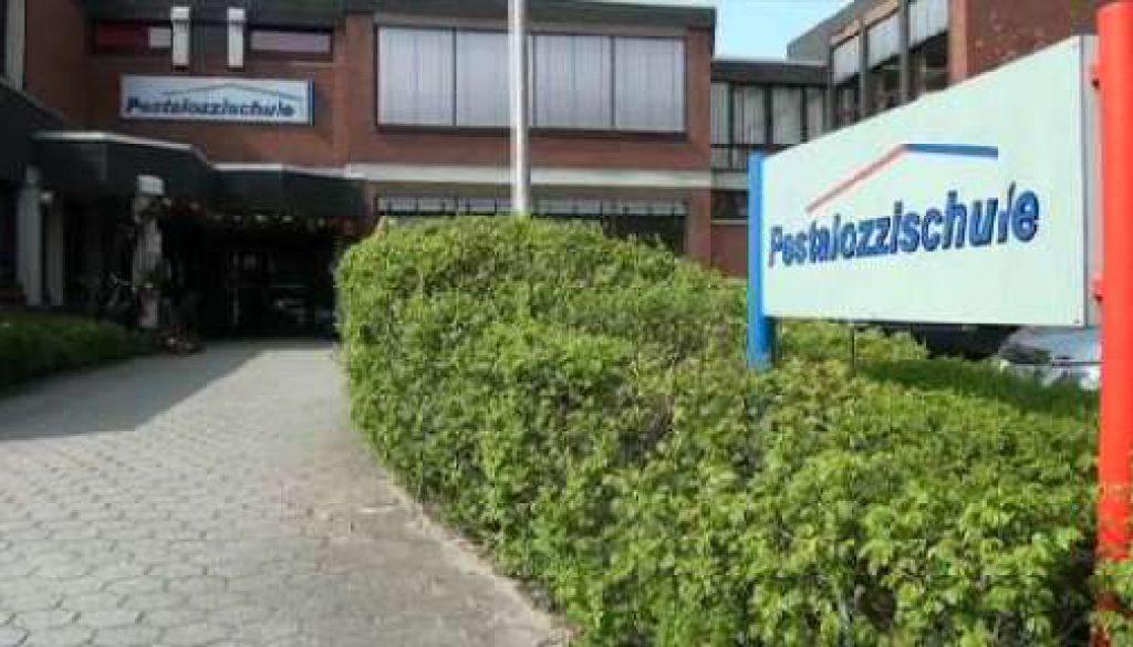 60 Jahre Pestalozzischule Meppen