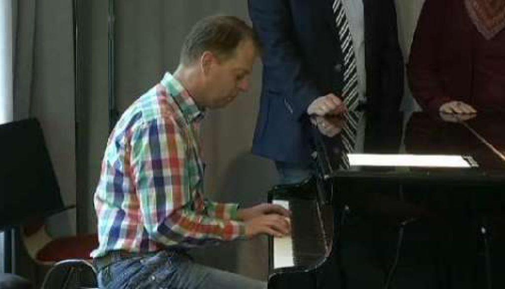Nordhorn bekommt ein neues Musical
