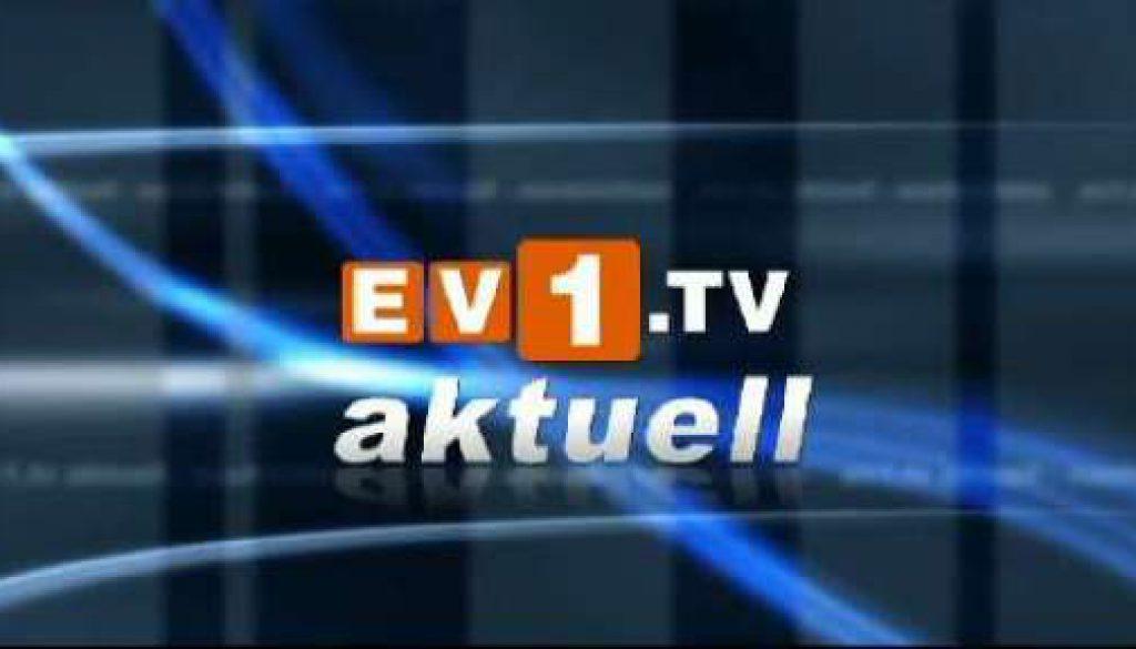 ev1.tv aktuell - 1