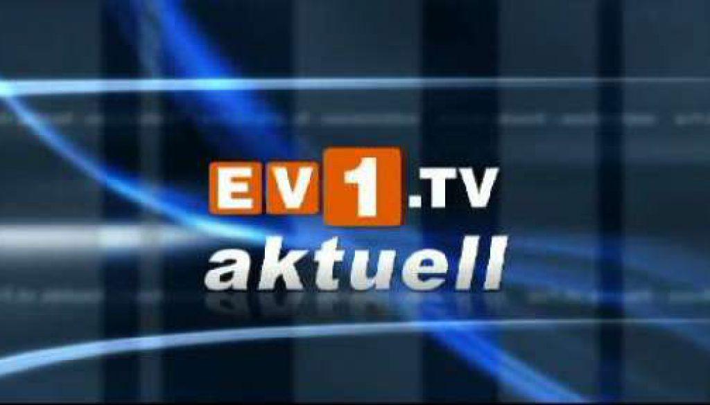 ev1.tv aktuell - 5