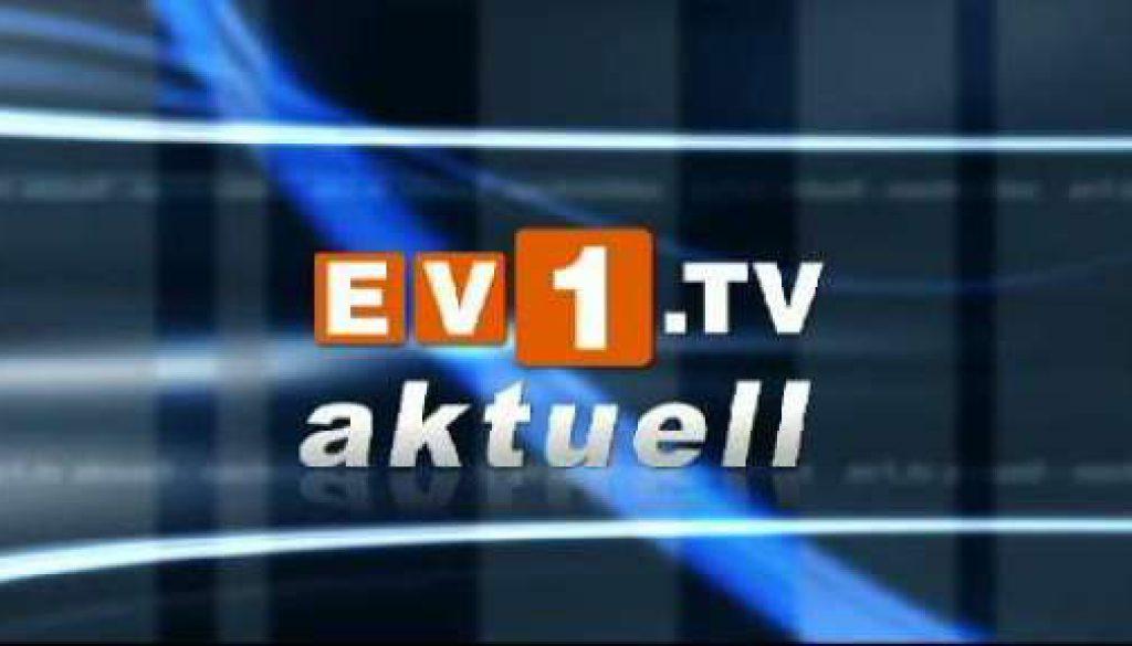 ev1.tv - aktuell 12