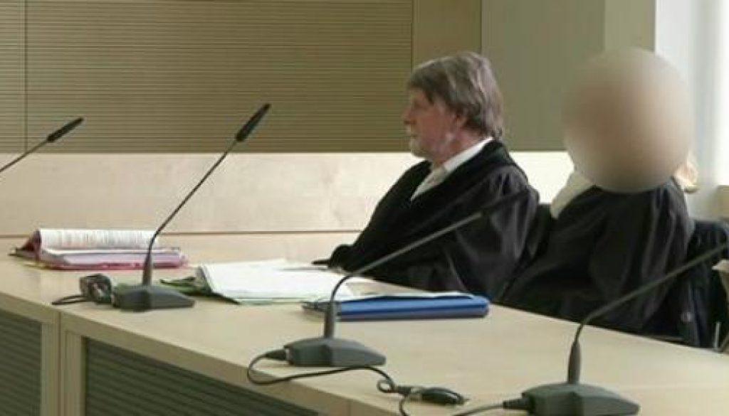 43-Jähriger aus Geeste wegen sexuellen Missbrauchs vor Gericht