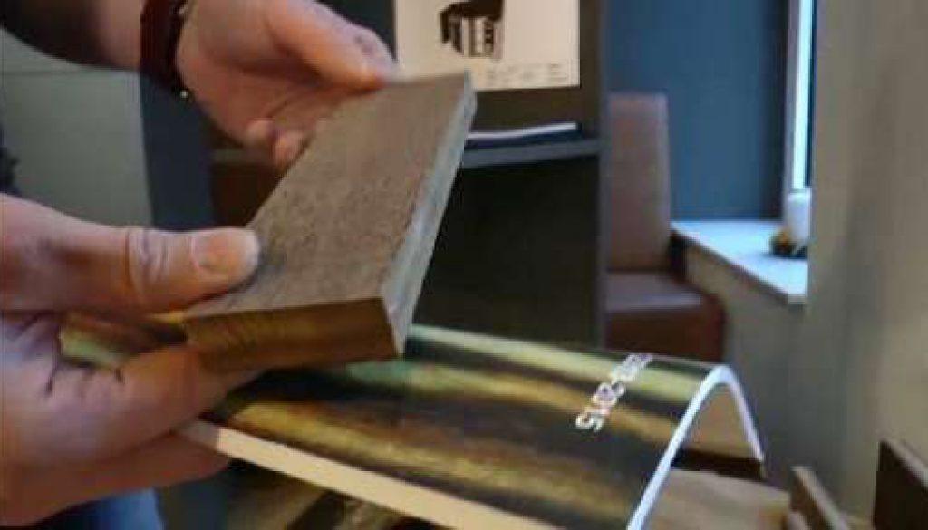 Meisterschüler zeigen Exponate im Arkadenhaus