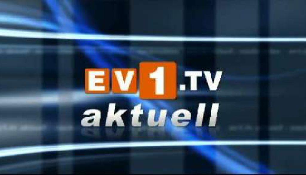 ev1.tv aktuell - 06