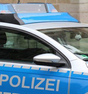 Polizei_Bild