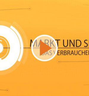 MarktundService_Screen