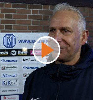 19 11 23 Meppen schlägt Asbach