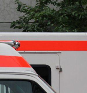 symbol_screen_blaulicht_krankenwagen_notfall_zwei