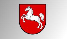 Screen_Wappen Niedersachsen