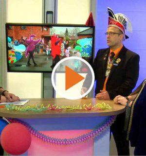screen_ohne Grenzen Karneval