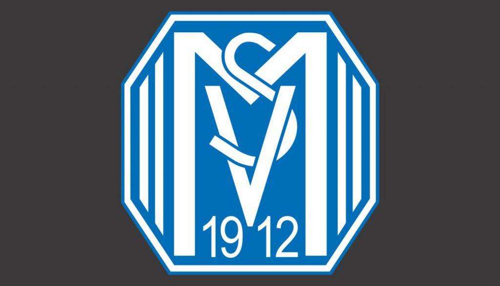 Screen_SV Meppen verlost Tickets