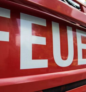 Screen_Feuerwehr_Brand