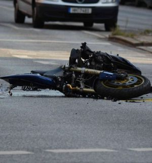 Screen_Motorrad_Unfall